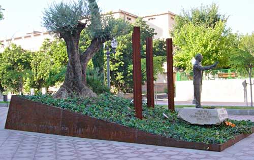 home-amedida-escultura